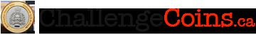 challenge-coins-logo