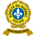 provincial-police-challengecoins