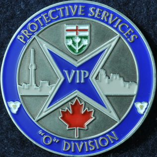 RCMP O Division Protective Services 2