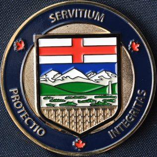 Canada Border Services Agency CBSA Alberta