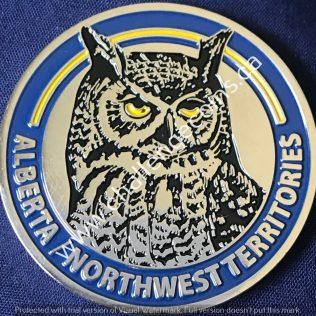 Alberta Criminal Intelligence Service