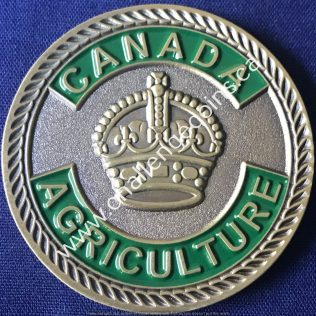 Canada Border Services Agency CBSA - Canada Agriculture