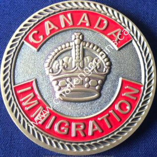 Canada Border Services Agency CBSA - Canada Immigration