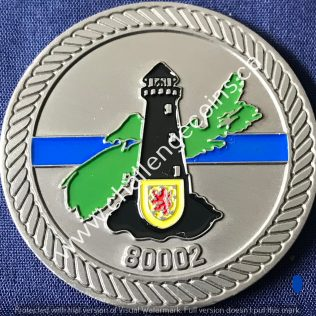 Canada Border Services Agency CBSA - Customs and Immigration Union Nova Scotia