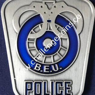 Biker Enforcement Unit BEU Greater Toronto Area