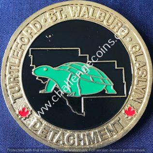 RCMP F Division - Turtleford St.Walburg Glaslyn Detachment Gold.jpg